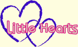 Little_Hearts_LOGO-2