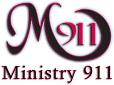 Ministry911